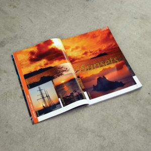 print_02