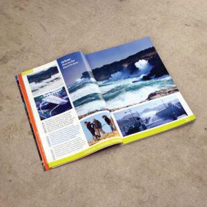 print_03