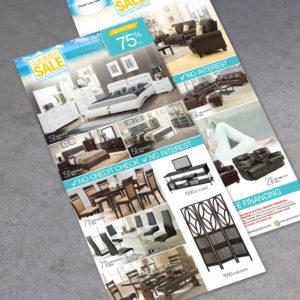 print_ads_03
